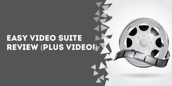 easy video suite review - How To Properly Compress Your Videos For Online Streaming