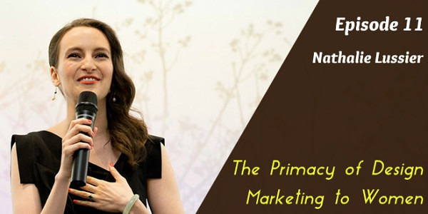 nathalie lussier 600x300 - The Membership Site Success Podcast