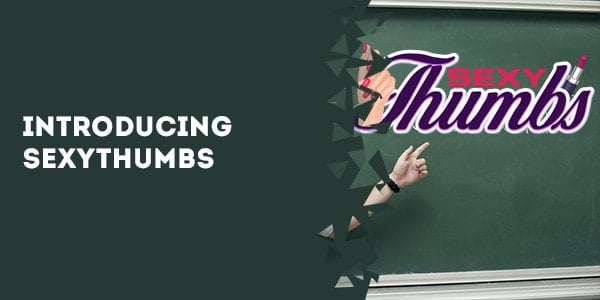 Introducing SexyThumbs – Custom Thumbnails for Your Udemy Courses, Youtube Videos and other Online Courses