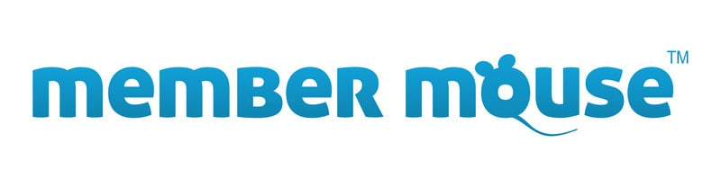 MemberMouse for Associations - MemberFix - Unlimited Tech Support, Flat Monthly Fee :)