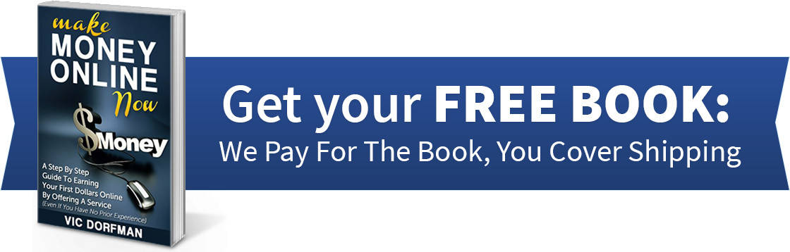 ebook button - ClickFunnels book F+S template