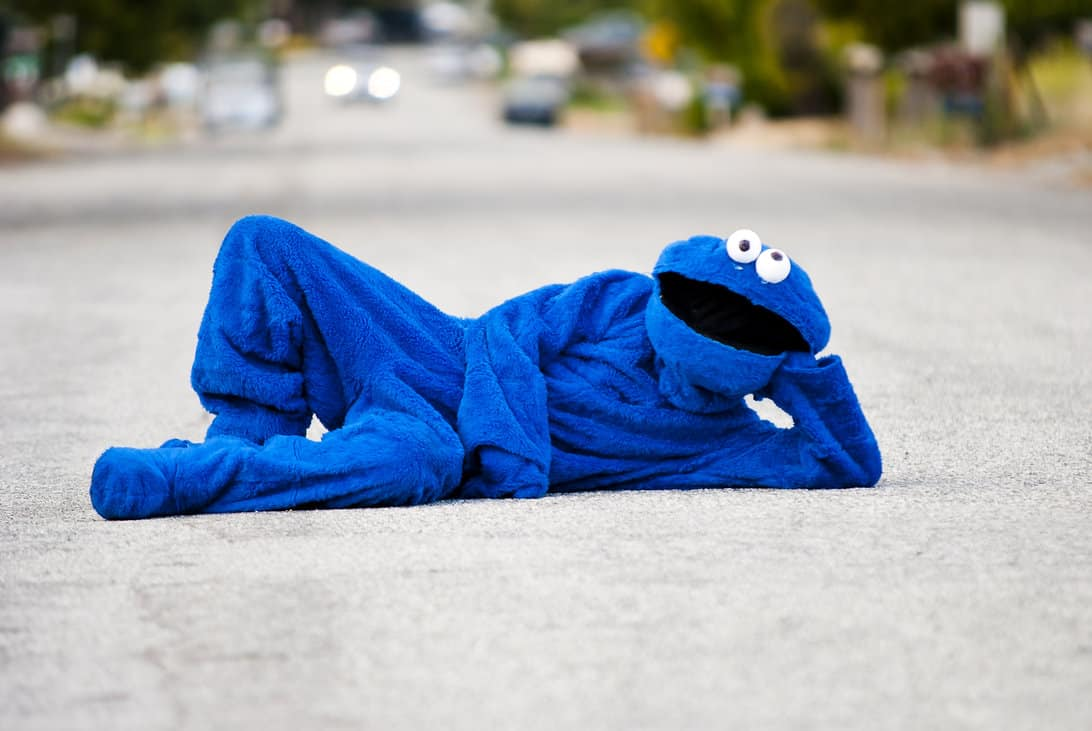 sexy cookie monster - How to set up a free affiliate program with MemberMouse