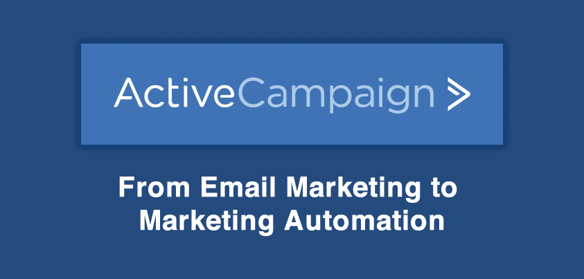 activecampaign review - MemberFix Resource Toolkit