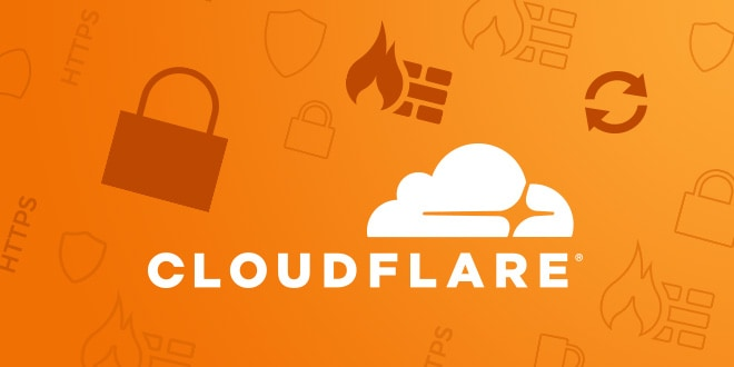 cloudflare - MemberFix Resource Toolkit