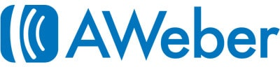aweber - [ALEX] MemberFix - Unlimited Tech Support, Flat Monthly Fee :)