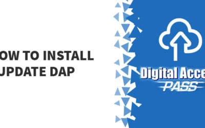 How to Install / Update DAP
