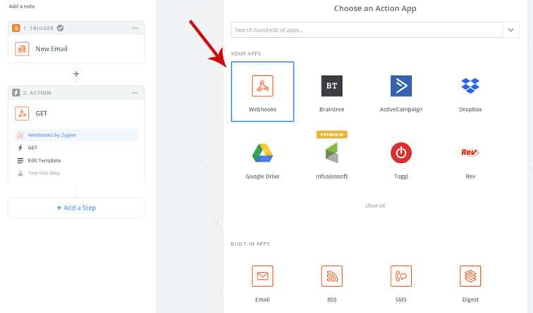 webhooks - MemberMouse integration with PayKickStart