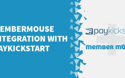 MemberMouse integration with PayKickStart