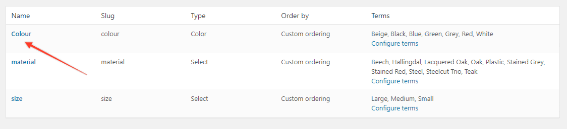 16cae1c806abe7e55b7a372c1282d69d Image 2018 12 17 at 7.54.07 PM - Changing WooCommerce default dropdown to colored buttons