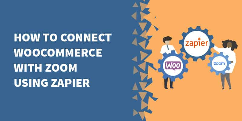 How to sell your Zoom Webinars using WooCommerce