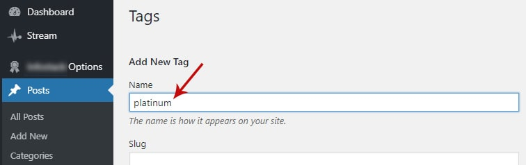 add page tag - How to create a rolling access window in MemberPress