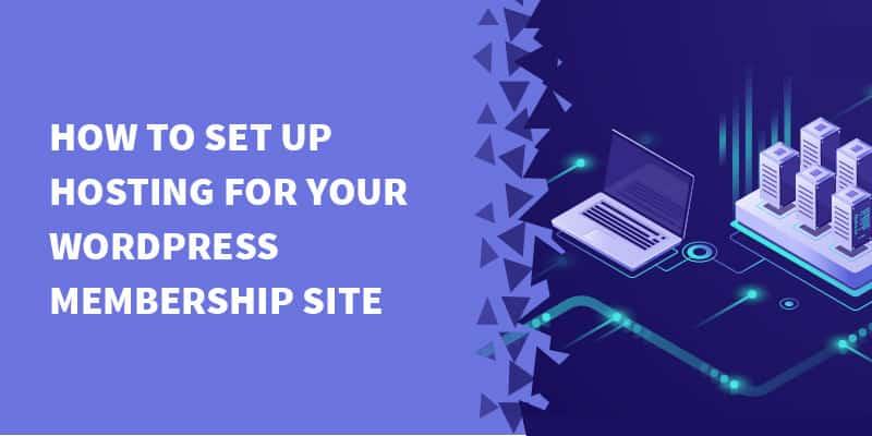 set up hosting wordpress - Integration of Invision Community with WordPress SSO