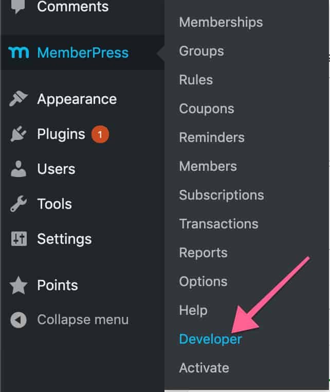5648d0f10723b54a0009d73e73d93946 Image 2019 05 24 at 4.19.23 PM - How to integrate MemberPress with MyCRED