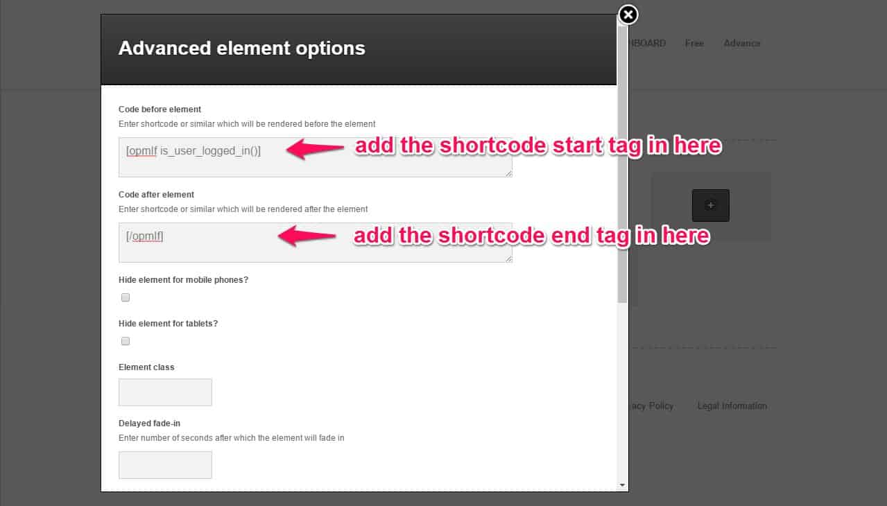 shortcode - The ultimate Elegant Themes review