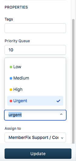 Image2525202019 06 20252520at2525202.16.43252520PM - Send urgent ticket notifications from FreshDesk to Slack