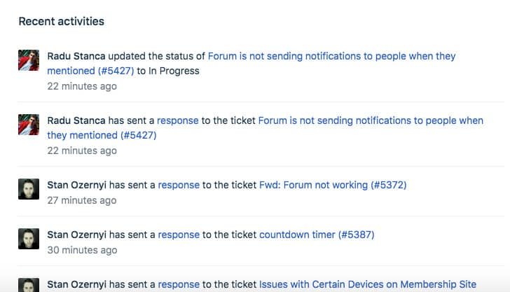 Image2525202019 06 20252520at2525202.17.47252520PM - Send urgent ticket notifications from FreshDesk to Slack
