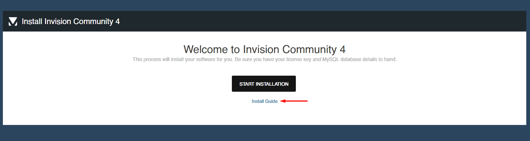 install memberfix - Integration of Invision Community with WordPress SSO