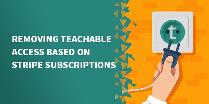 teachable stripe - [Script] ClickFunnels Subscription Upgrade with Stripe