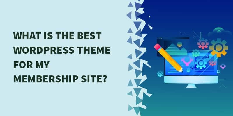 wordpress membership theme - MemberFix - WordPress Membership Site Software Experts