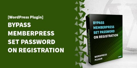 wp bypass mp pass 480x240 - The Best Membership Plugins for WordPress in 2019 (Based on real work with our customers!)