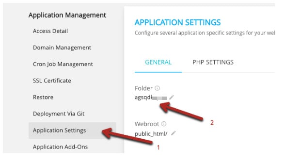 Image2525202019 03 31252520at2525206.15.49252520PM - How to set up hosting for your WordPress membership site