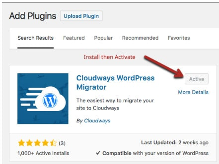 Image2525202019 03 31252520at2525206.18.35252520PM - How to set up hosting for your WordPress membership site
