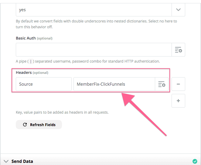 Image2525202019 09 21252520at25252010.14.02252520PM - [Script] ClickFunnels Subscription Upgrade with Stripe