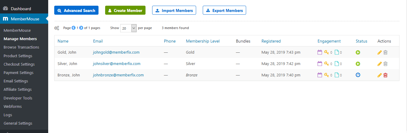 img 5d6c977f08f1c - How to migrate from MemberMouse to MemberPress
