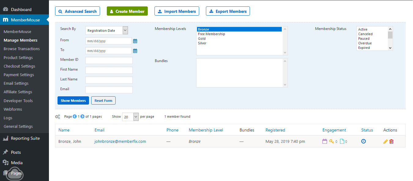 img 5d6c97820c3d9 - How to migrate from MemberMouse to MemberPress