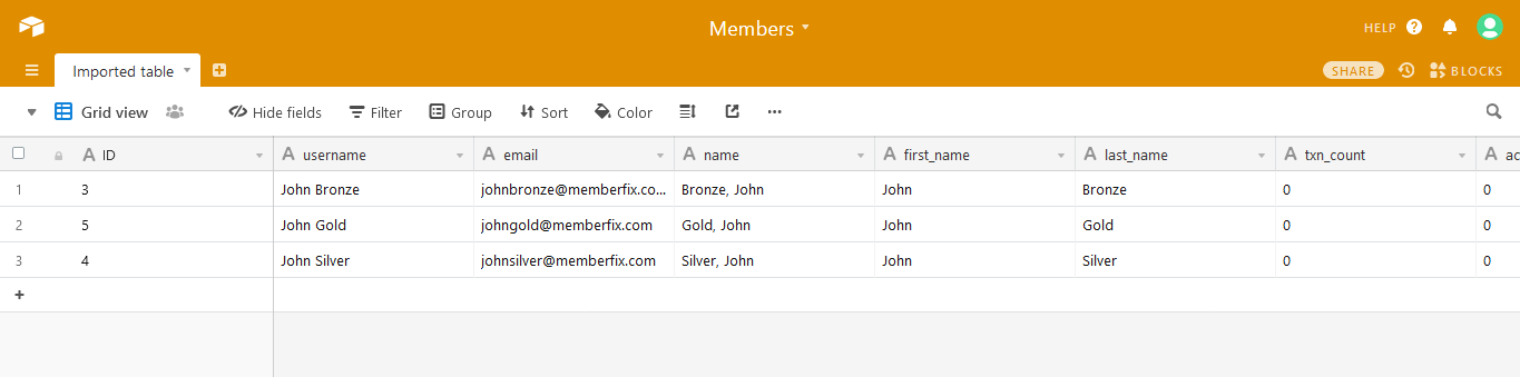 img 5d6c97c87a5bf - How to migrate from Wishlist Member to MemberPress