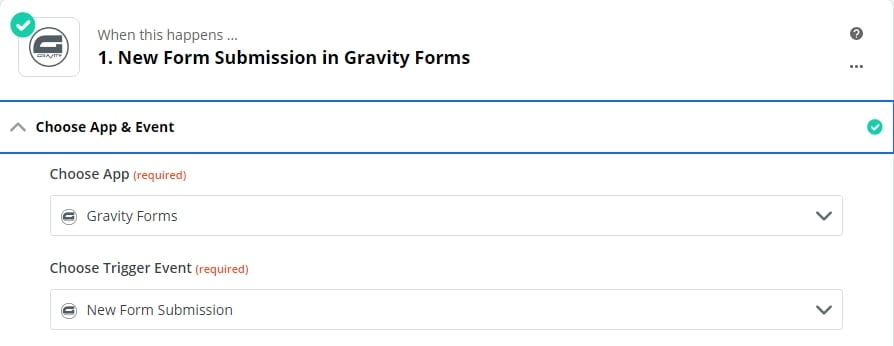 Gravity Form new form submission - How to create tickets in Freshdesk with Gravity Forms?