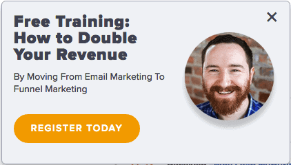 drip training - Why Drip is NOT the best email marketing service in 2020