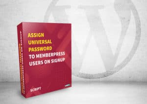 mp universal pass big image wall 300x213 - How To Assign A Universal MemberPress Password On Signup