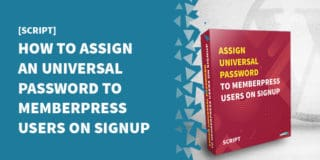 mp universal pass img 320x160 - Our MemberPress review