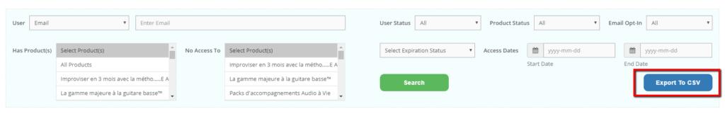 2020 04 27 2142 1024x161 - How To Import DAP Members Into WordPress