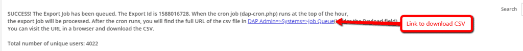 2020 04 27 2146 1024x101 - How To Import DAP Members Into WordPress