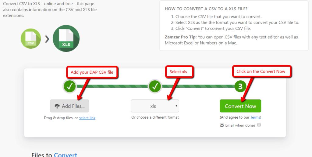 2020 04 28 0650 1024x516 - How To Import DAP Members Into WordPress