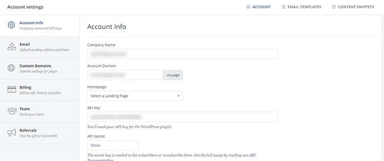 zap4 - Cancel PayKickstart Subscription Based on ConvertKit Tag