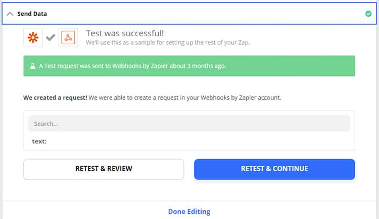 zap8 - Cancel PayKickstart Subscription Based on ConvertKit Tag