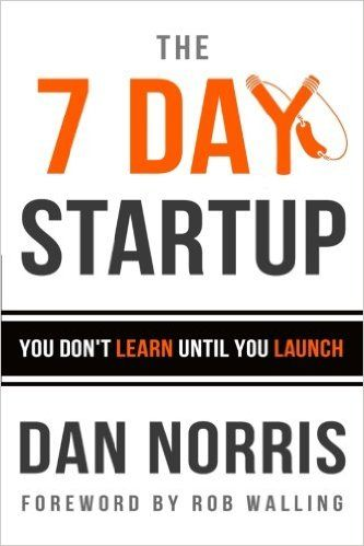 7ds cover - 3 Books That Will Positively Transform Your Business