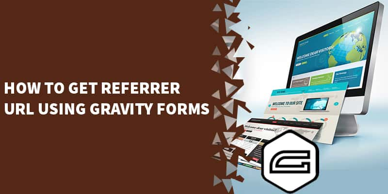 [Tutorial] Getting The HTTP Referrer URL With GravityForms