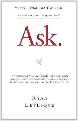 ask cover - 3 Books That Will Positively Transform Your Business