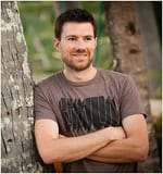 dan - Episode 6 - How To Build a Massively Successful Service-Based Business with Dan Norris