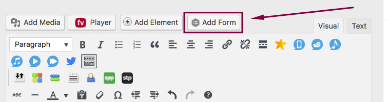 gform - Multi-step popup optin using Divi and GravityForms