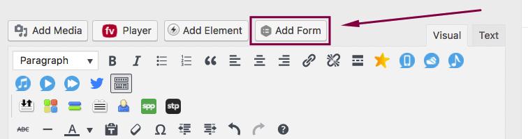 gform - Multi-step popup optin using Divi and GravityForms