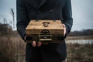 mystery box 300x200 - The #1 Membership Site Mistake You Must Avoid