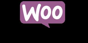 WooCommerce Logo 300x148 - WooCommerce Tutorials, Tips & Tricks