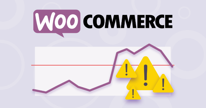 woocommerce performance - WooCommerce Review - The ONLY Shopping Cart You Need [2021]