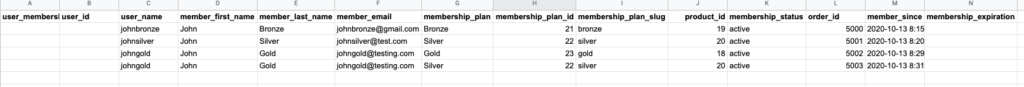 Migrate from MemberPress to WooCommerce 26 1024x87 - How To Migrate Non-Subscription Memberships From MemberPress to WooCommerce