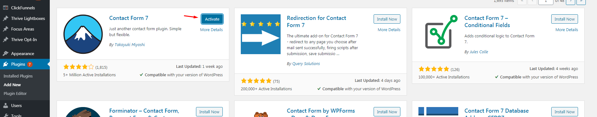 Screenshot 162 - How to add mandatory multistep Terms of use to Memberpress purchase form